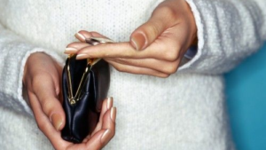 кредити онлайн мамі в декреті