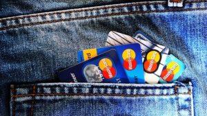 Кредити онлайн студенту