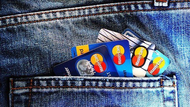 Кредит онлайн студенту