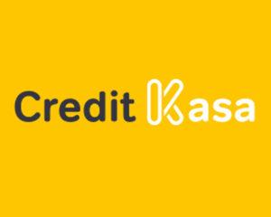 Кредит каса личный кабинет – вход в кабинет, условия кредитования, информация о компании, отзывы