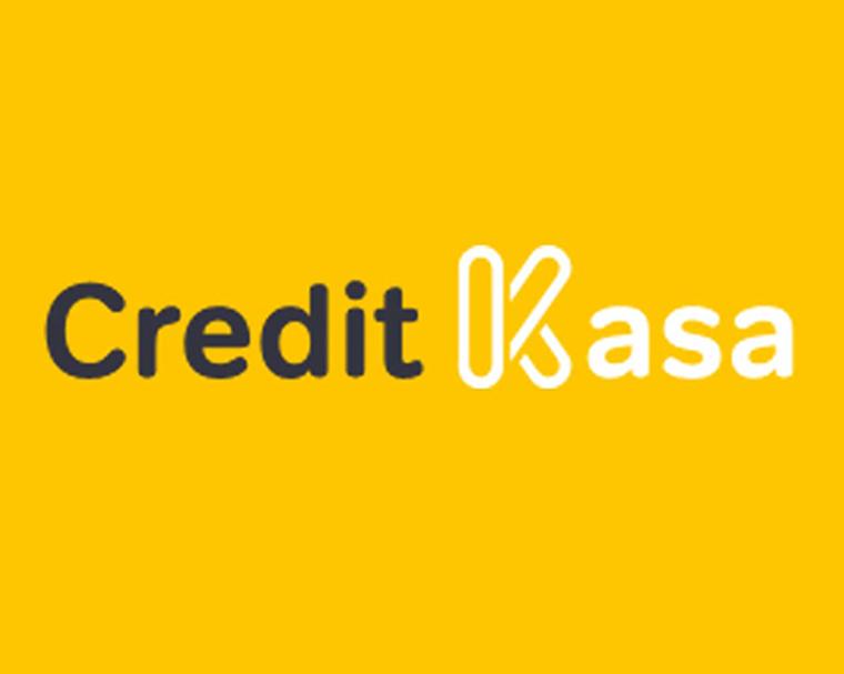 Кредит каса – вхід в особистий кабінет, умови кредитування, інформація про компанию, відгуки